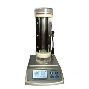 青岛GR7020型电子皂膜流量计