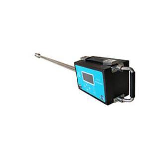 GR-3021型烟湿度速检测仪