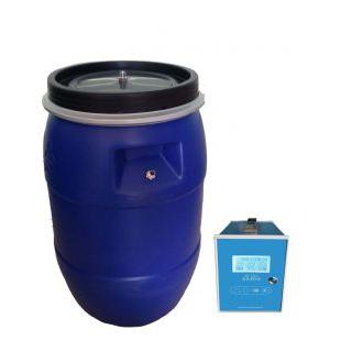青岛GR-1213型恶臭采样器