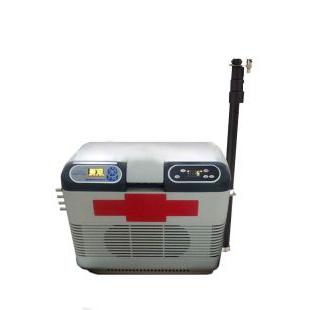 青岛GR-1240型四路恒温空气采样器