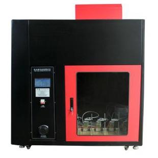 GLDQ-6553型触摸屏款高压漏电起痕测试仪GB6553-2014