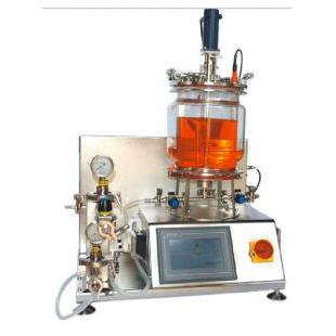 酶膜反应系统