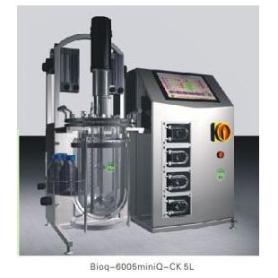 细胞生物反应器