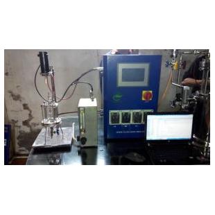 酶生物反应器