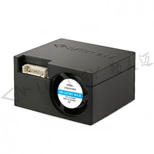 勒夫迈LD12激光PM2.5粉尘传感器