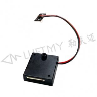 勒夫邁S7微塵PM2.5光學粉塵傳感器