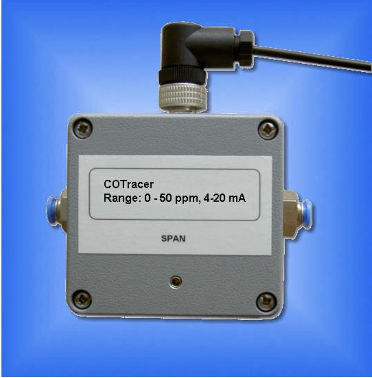 CO Trans 一氧化碳.jpg