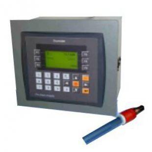 德国PRO-CHEM ANALYTIK 溶氧分析仪OxymasterII 16TW