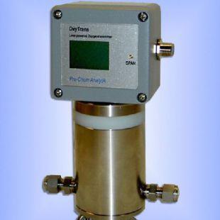 德国PRO-CHEM ANALYTIK 氢气纯度仪OxyTrans