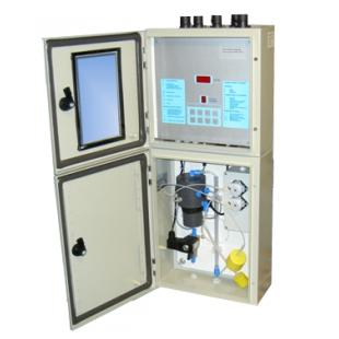 德国PRO-CEHM ANALYTIK  硅分析仪INPRO Model 2030 E