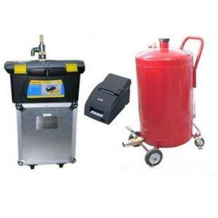 加油站油气回收检测仪