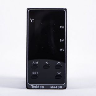 Twidec合泉液晶温控器