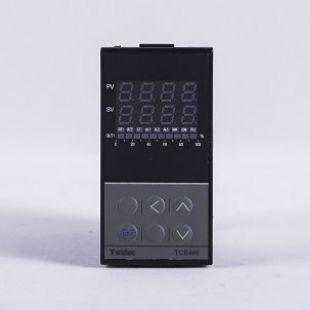TWIDEC合泉温控仪表TCB系类温控-TCB400  48*96
