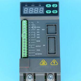 TWIDEC合泉TH系列单相全数字智能SCR电力调整器  TH-1-4-050-P