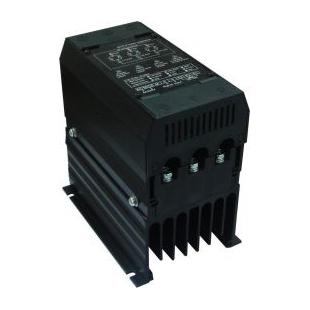 Twidec合泉电力调整器SCR调功器可控硅CE认证标准款TR30A