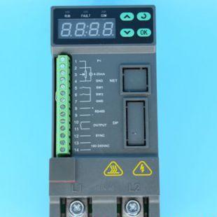 TWIDEC合泉TH系列单相全数字智能SCR电力调整器  TH-1-4-060-P