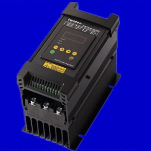 Twidec合泉电力调整器SCR调功器可控硅数字全功能型TS-30A