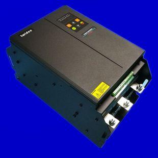 Twidec合泉电力调整器SCR调功器可控硅工厂直销CE认证升级款350A