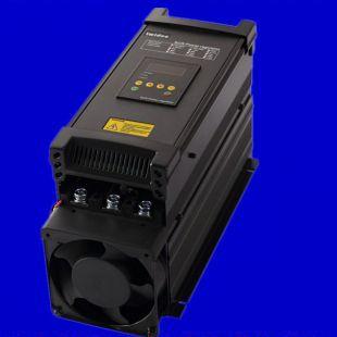 Twidec合泉电力调整器SCR调功器可控硅数字全功能型TS-150A