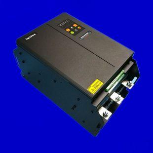 Twidec合泉电力调整器SCR调功器可控硅工厂直销CE认证升级款200A