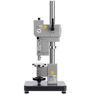 digi test II 全自动橡胶硬度计