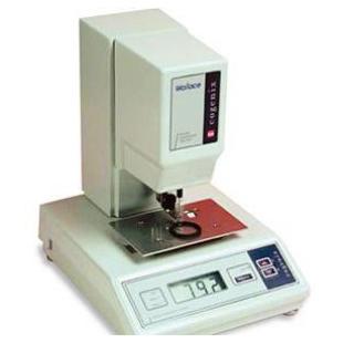 Wallace-12 MicroIRHD硬度计