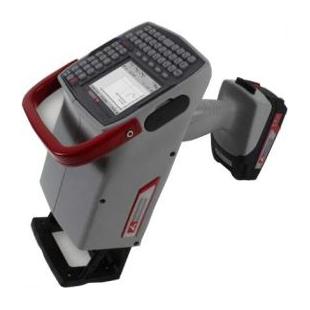 便携式点针打标机FlyMarker mini