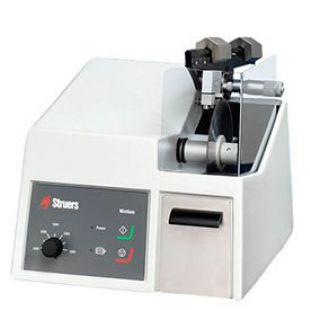 Minitom陶瓷切割机