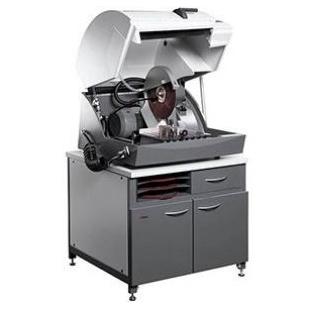 Labotom大型手動切割機