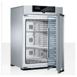 德国Memmert稳定性测试箱HPP110/260/750