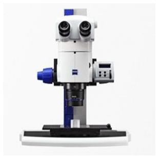 SteREO Discovery.V12电动体视显微镜