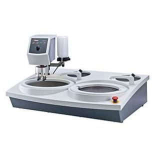 LaboSystem可变速研磨抛光机