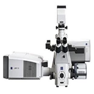 ELYRA超高分辨率显微镜