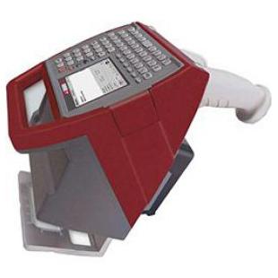 FlyMarker PRO手持式数控打标机