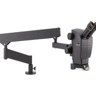 Leica A60實體顯微鏡