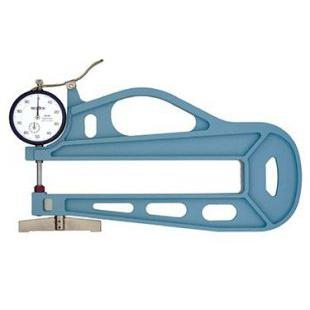 TECLOCK指针式厚度计SM-125