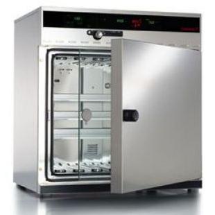 德国Memmert高温高湿试验箱HCP108/153/246