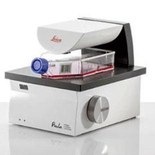 PAULA活细胞智能成像监测仪