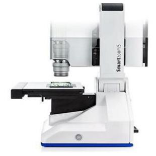 Smartzoom 5自動化數碼顯微鏡
