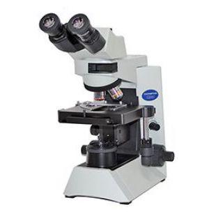 奥林巴斯CX41常规级显微镜
