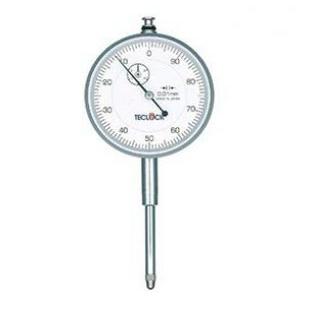 TECLOCK指针式百分表KM-130R