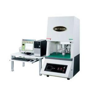 EKT-2000DPR橡胶动态扫描流变仪