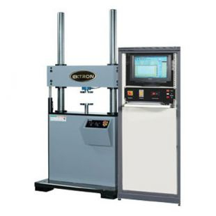 VS-2001动态疲劳试验机