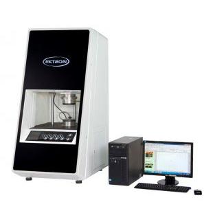 密闭型无转子(发泡)流变仪EKT-2003SP