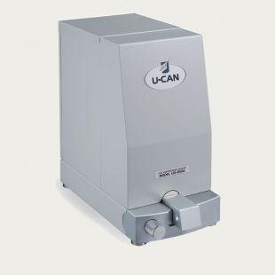 UD-3500碳黑分散度仪