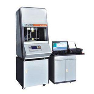 M-3000A标准型流变仪