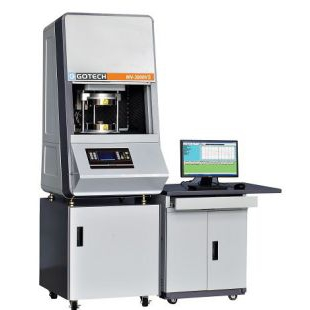 门尼粘度机MV-3000-VS