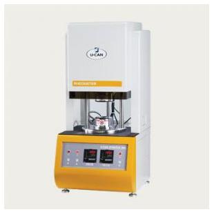 UR-2030SD 發泡硫化儀