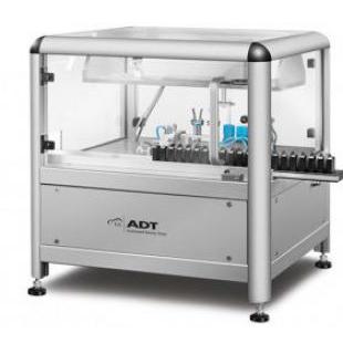 ADT自动密度测试仪