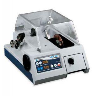 IsoMet 1000精密切割机